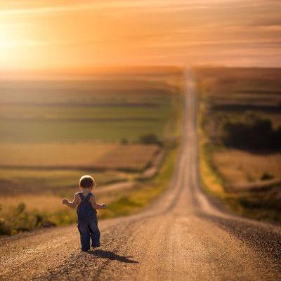 Дорогу осилит идущий