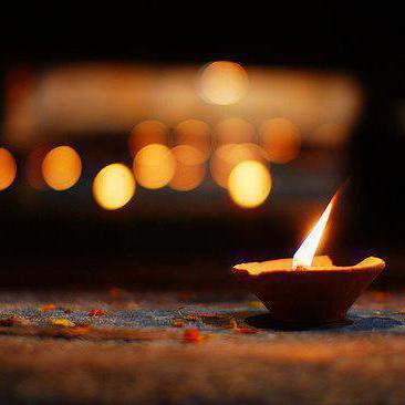 О вайрагье и абхъясе в Йога сутрах и в жизни